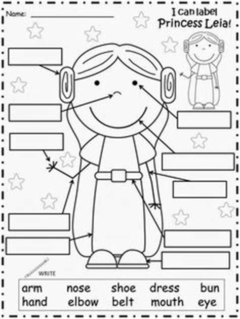 star wars coloring pages preschool preschool printables star wars star wars pinterest
