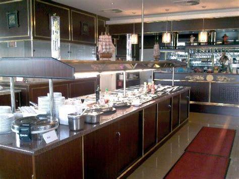 Asia Garten Holzminden by Asia Garten Holzminden Restaurantbeoordelingen Tripadvisor