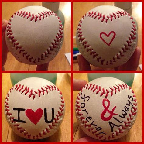 valentines baseball baseball valentines gifts 28 images baseball crafts