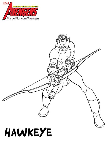 lego hawkeye coloring page free coloring pages of lego hawkeye