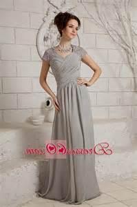 mother of the bride dresses summer 2014 world dresses
