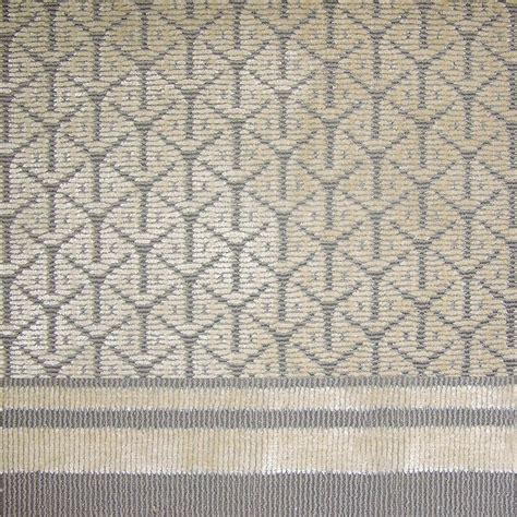 wye wide collection stark carpet stair runner