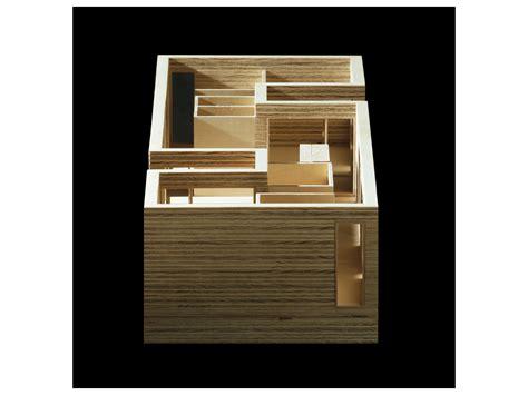 Home Inside Design Warszawa by 2005 H9 Analog Architecture Com