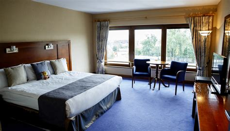 images of rooms luxury accommodation in letterkenny executive rooms at