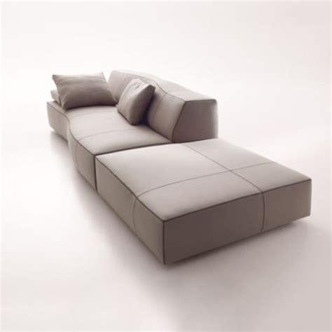 bent over the couch 25 beste idee 235 n over sofa ontwerp op pinterest bank en