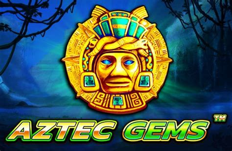 aztec gems slot  pragmatic play asiabetking