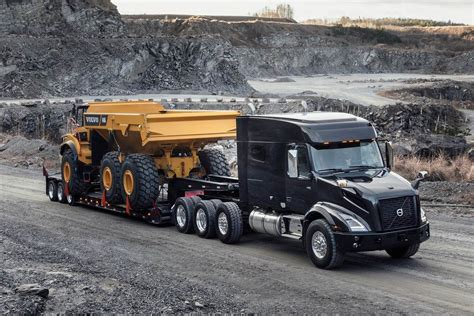 volvo n series trucks volvo n series trucks 28 images volvo trucks unveils