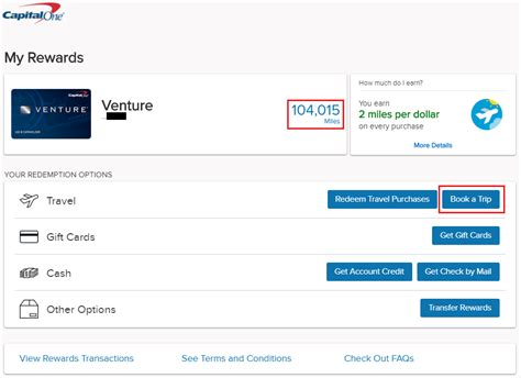 Ventrue Capital Salary Post Mba by How To Book Flights Pay With Capital One Venture Rewards