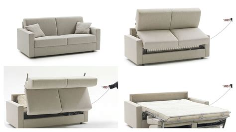 Electric Sofa Bed Electric Sofa Bed