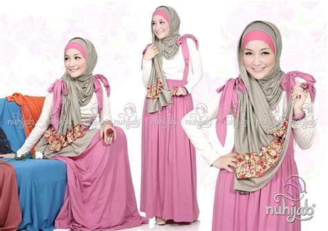 Sprei Katun Vanilla Pink 160x200x25 simply fresh pink vanilla cbb butik