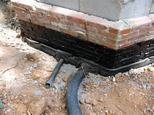 slab vs crawl space foundation crawl space foundation