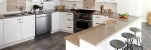 comptoir de cuisine meuble cuisine