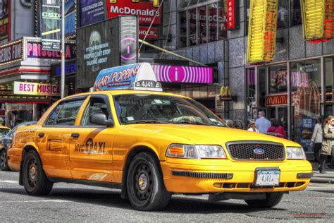 yellow cab the yellow cab in focus naim attallah online