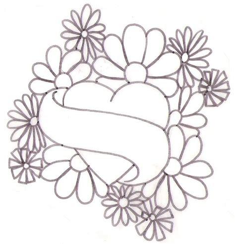 flower design pictures flower tattoo designs type tattoos