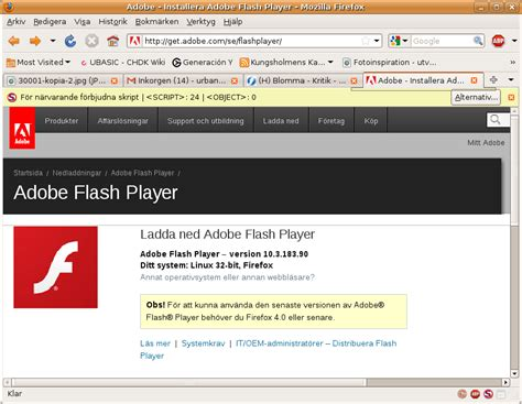 adobe flash player adobe flash player for mac filehippo