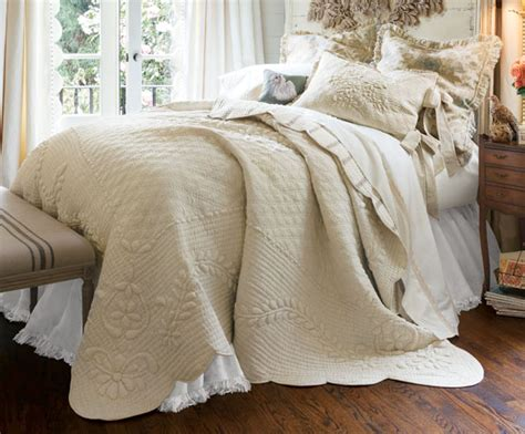 bedding sets collections soft surroundings