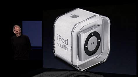 7 Reasons Ipods Rock by почему Ipod Shuffle до сих пор рулит