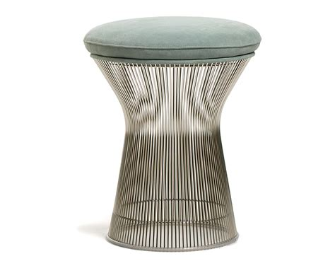 platner stool hivemoderncom