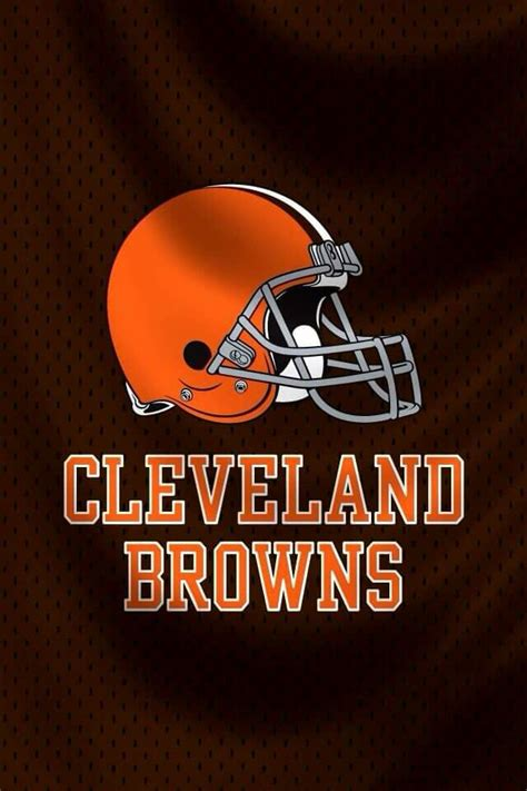 Cleveland Browns by 17 Best Ideas About Cleveland Browns Wallpaper On