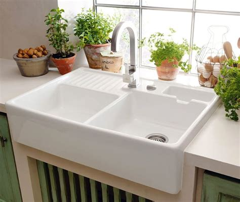 villeroy and boch kitchen sink villeroy boch butler 90 belfast ceramic kitchen sink