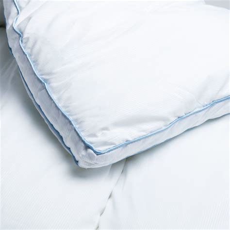 Soft Tex Mattress Topper by Sensorpedic Memory Loft Deluxe Bed Topper King Soft