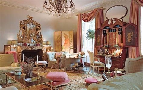 patricia altschul charleston mansion decorated by mario 22 best images about patricia altschul s mansion on