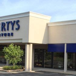 Tallahassee Upholstery by Havertys Furniture 10 Photos Mattresses 2940