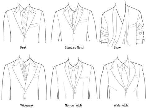 clothes pattern definition fashion style glossary by fashionbeans