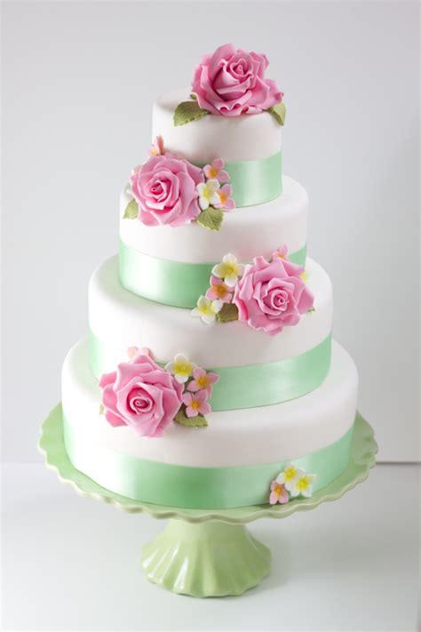 tartas en flor el 10 tortas decoradas con flores de fondant tortas decoradas