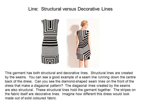 pattern definition fashion hnc3ci elements and principles of design ppt video