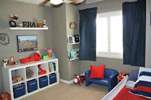 Bedroom Decorating Ideas For Boy A Room Decorating Ideas For Boys Rooms 2366