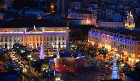 what is happy new year in portugal celebrate 2018 new years in lisbon