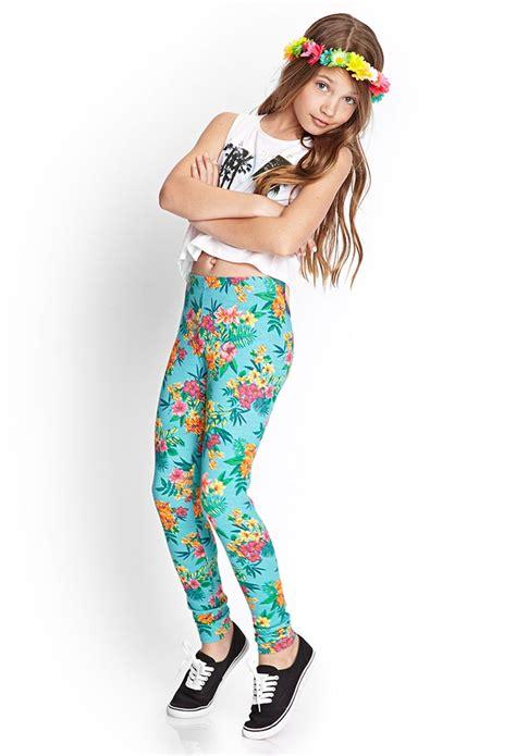 preteen leggings 23 best forever21 images on pinterest forever 21 girls
