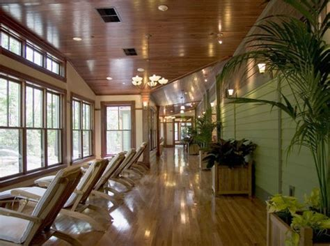 mohonk mountain house spa 17 best images about mohonk mountain house on pinterest