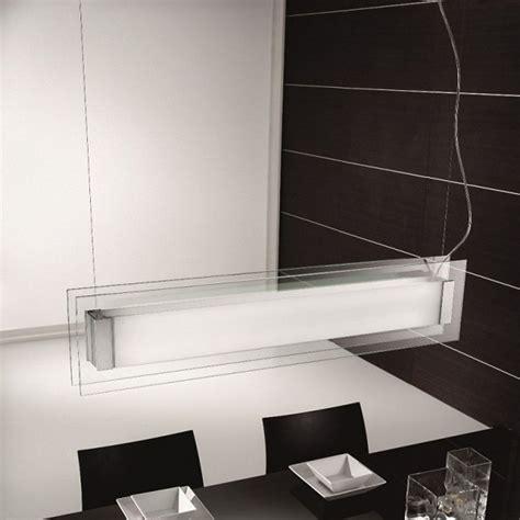 Led Stehle by Oh Illuminazione Wohnzimmer Design 10 Watt Led Stehle