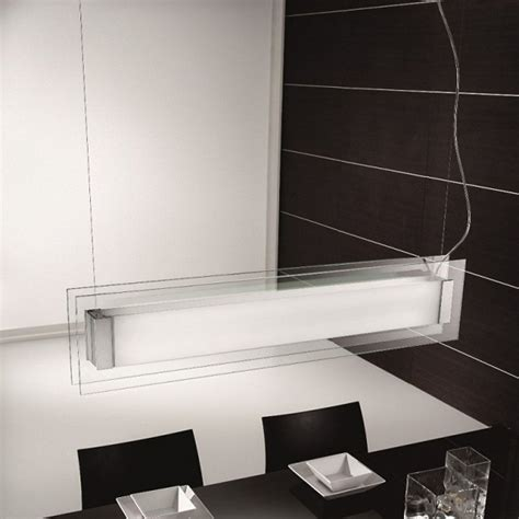 ladario sfera oh illuminazione wohnzimmer design 10 watt led stehle