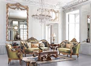 classic living room furniture sets 20 ways of classic living room furniture in modern touch