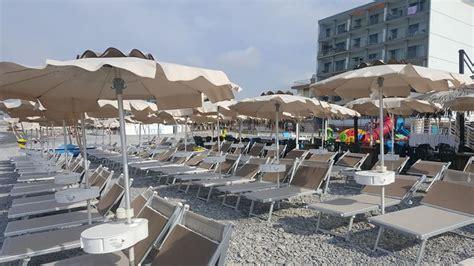 ristorante il gabbiano giulianova scopri gli stabilimenti balneari hanno installato la