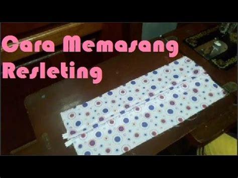 Handmade Ikat Kuncir Rambut Kelinci F8020 cara membuat tempat tissue beautiful creativity 2016 doovi