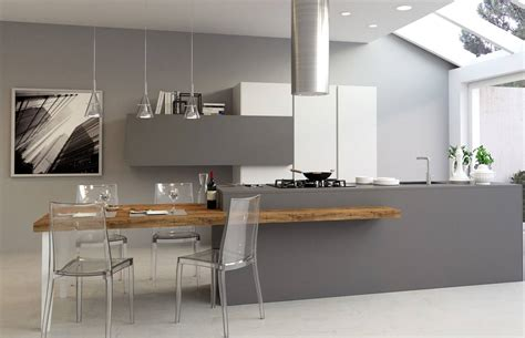 centro cucine firenze awesome binacci centro cucine images acrylicgiftware us