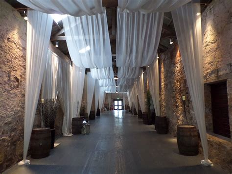 fabric draping for events fabric draping pipe drape gallery carnival chaos