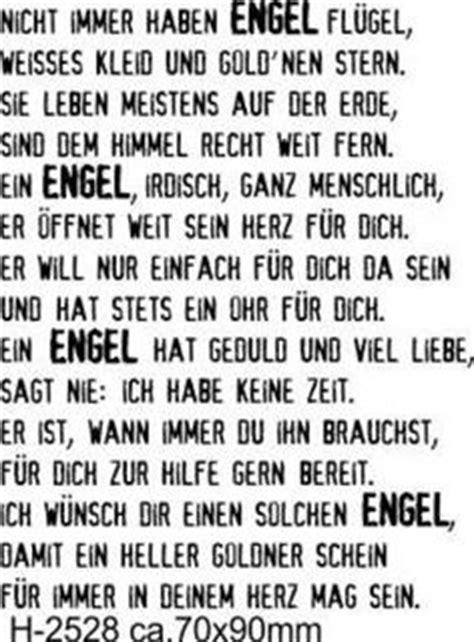 Engel Gedichte Zu Weihnachten 5516 by 1000 Bilder Zu Adventskalender Spr 252 Che Auf