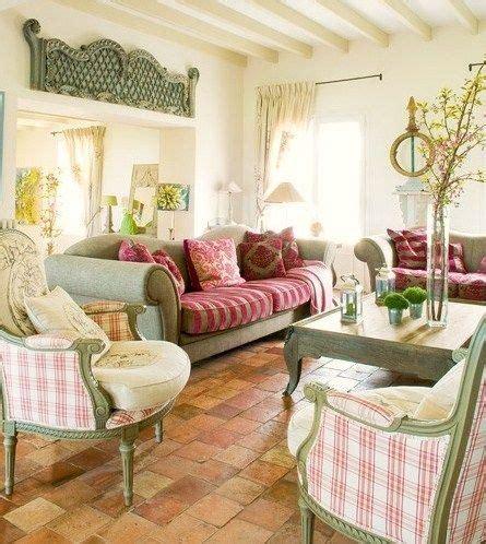 charming farmhouse in france farmhouse decor pinterest