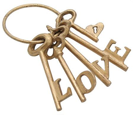 images of love keys love just a word the withered flower shadowed by light