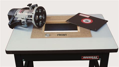 router table insert harbor freight router table harbor freight gallery wiring table and diagram