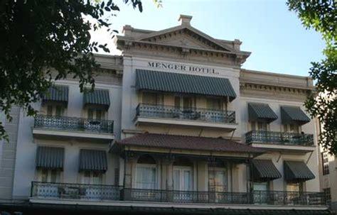 san antonio haunted house san antonio haunted houses menger hotel hauntedhouses com