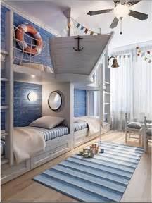 Pics photos nautical bedroom decor 17 nautical bedroom decor