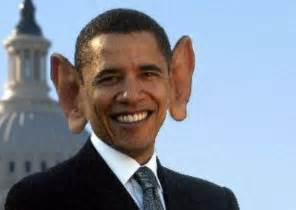 obama s ears tennessee valley talks