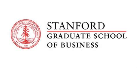 Stanford Mba Criteria by Westmont Economics Business