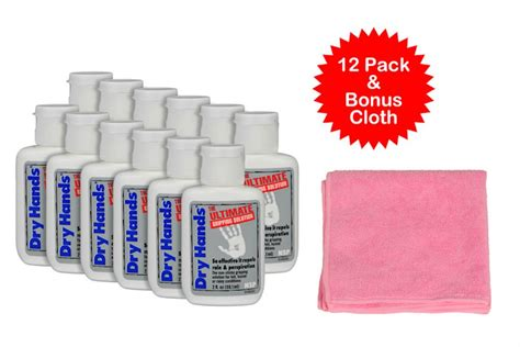 Ez Jet Water Canon Bonus Packing Aman 12 pack 2oz ultimate gripping solution pole